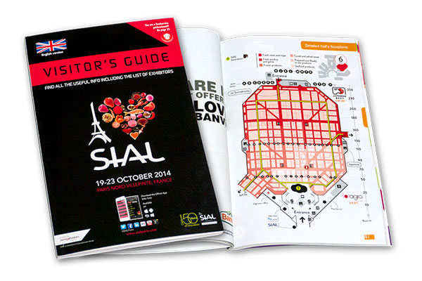 SIAL-guidevisite_H6_P1200373_600x400